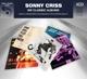 Criss,Sonny :6 Classic Albums