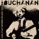 Buchanan,Roy :Live At My Fathers Place,1973