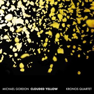 Kronos Quartet/Young People's Chorus of NYC/%2B