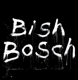 Walker,Scott :Bish Bosch