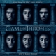 Djawadi,Ramin :Game of Thrones (Music from the HBO Series-Vol.6)