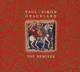 Simon,Paul :Graceland-The Remixes
