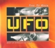UFO :Time To Rock: Best Of Singles