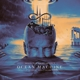 Devin Townsend Project :Ocean Machine - Live at the Ancient Roman Theatre
