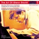 Gould,Glenn :The Art Of Glenn Gould