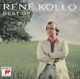 Kollo,Rene :Best Of