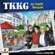 TKKG :197/Bei Anpfiff Übergabe