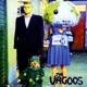 Vagoos,The :The Vagoos