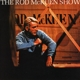 McKuen,Rod :The Rod McKuen Show