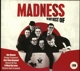 Madness :Very Best Of