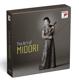 Midori :The Art of Midori