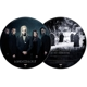 Lord Of The Lost :Six Feet Underground (Ltd.Picture Disc)