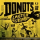 Donots :Lauter als Bomben (ltd.Fan-Box)