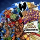 Wu-Tang Clan :The Saga Continues