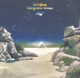 YES :Tales From Topographic Oceans 3CD/1Blu-Ray