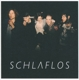 Jennifer Rostock :Schlaflos (Deluxe Version)