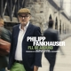 Fankhauser,Philipp :I'll Be Around