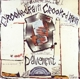 Pavement :Crooked Rain Crooked Rain
