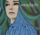 Thievery Corporation :Saudade