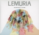 Lemuria :The Distance Is So Big