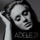Adele :21