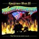 Molly Hatchet :Greatest Hits Vol.2