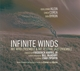 Klein,G./Corea,C./Byron,D :Infinite Winds