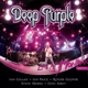 Deep Purple :Live At Montreux 2011