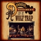 Doobie Brothers,The :Live At Wolf Trap