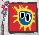 Primal Scream :Screamadelica (20th Anniversary Edition)
