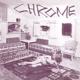 Chrome :Alien Soundtracks I& II