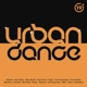 Various :Urban Dance,Vol.19