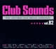Various :Club Sounds Vol.82