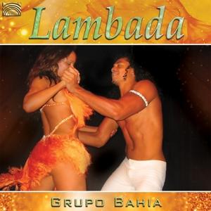 Grupo Bahia