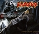 Exodus :Tempo of the Damned/Shovel Headed Kill machine