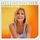 Fischer,Helene :The English Ones