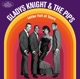 Knight,Gladys & The Pips :Letter Full Of Tears+10 Bonus Tracks