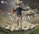 Wawrowski,Janusz/Gallardo,Jose :Aurora
