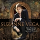Vega,Suzanne :Tales From The Realm Of The Queen Of Pentacles