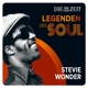 Wonder,Stevie :Die Zeit Edition: Legenden Des Soul