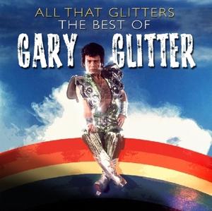Glitter,Gary