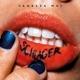 Mai,Vanessa :SCHLAGER-Ultra Deluxe Fanbox
