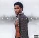 Songz,Trey :Tremaine The Album