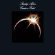 Creation Rebel :Starship Africa 7