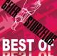 Geier Sturzflug :Best Of