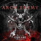 Arch Enemy :Rise Of The Tyrant