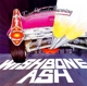 Wishbone Ash :Twin Barrels Burning (Remastered+Expanded 2CD)