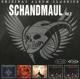 Schandmaul :Original Album Classics,Vol.2