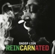Snoop Lion :Reincarnated (Deluxe Version)