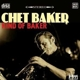 Baker,Chet :Kind Of Baker